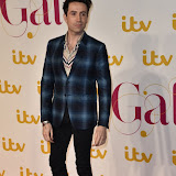 OIC - ENTSIMAGES.COM - Nick Grimshaw  at the  ITV Gala in London 19th November 2015 Photo Mobis Photos/OIC 0203 174 1069