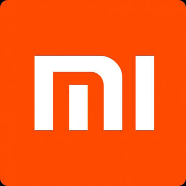 Xiaomi's Rs 33 lakh counterfeit goods caught, identify real