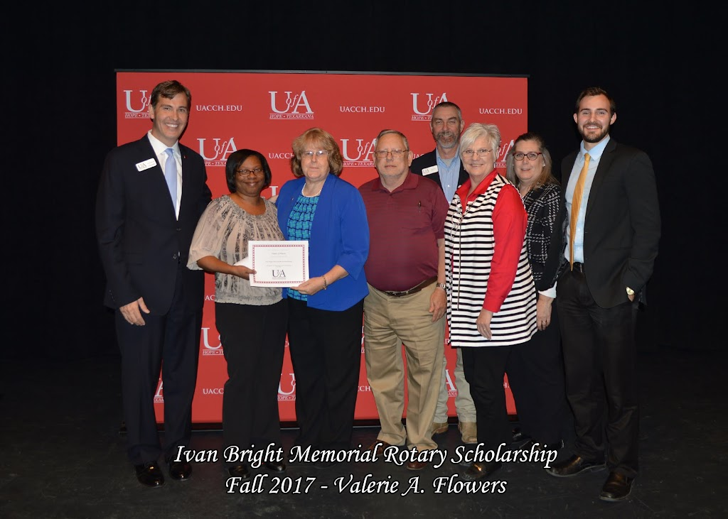 Fall 2017 Foundation Scholarship Ceremony - Ivan%2BBright%2BMemorial%2BRotaty.jpg
