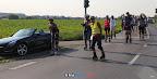 2015_NRW_Inlinetour_15_08_07-182512_CV.jpg