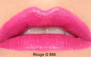 888RougeGGuerlain33