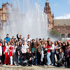 Visita a Itálica y Museo Arquológico de Sevilla