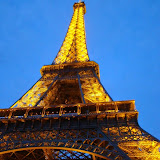 Paris_2011_13.jpg