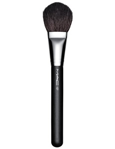 mac-inthespotlight-127splitfibrefacebrush-frontside