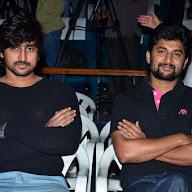 Vaishakam Movie  Trailer Launch (3).JPG