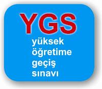 ygs http://ais.osym.gov.tr LYS Sınav Yerimi Nasıl Öğreneceğim