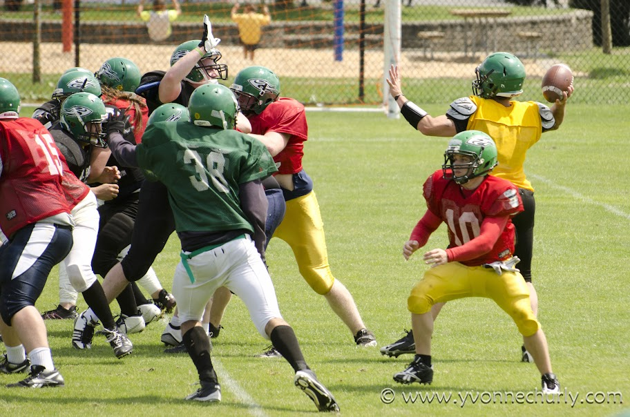 2012 Huskers - Pre-season practice - _DSC5388-1.JPG