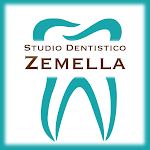 Studio Dentistico Zemella