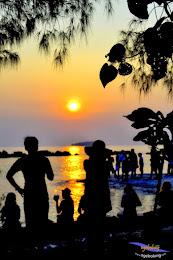 ngebolang-trip-pulau-harapan-nik-7-8-09-2013-156