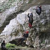 Objectif Mont-Blanc n°4