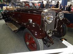 2019.02.07-064 Hispano Suiza vente Artcurial