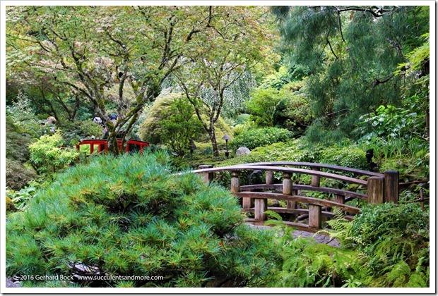 160906_Butchart_Gardens_0136