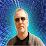 BILL VAN RYSDAM's profile photo