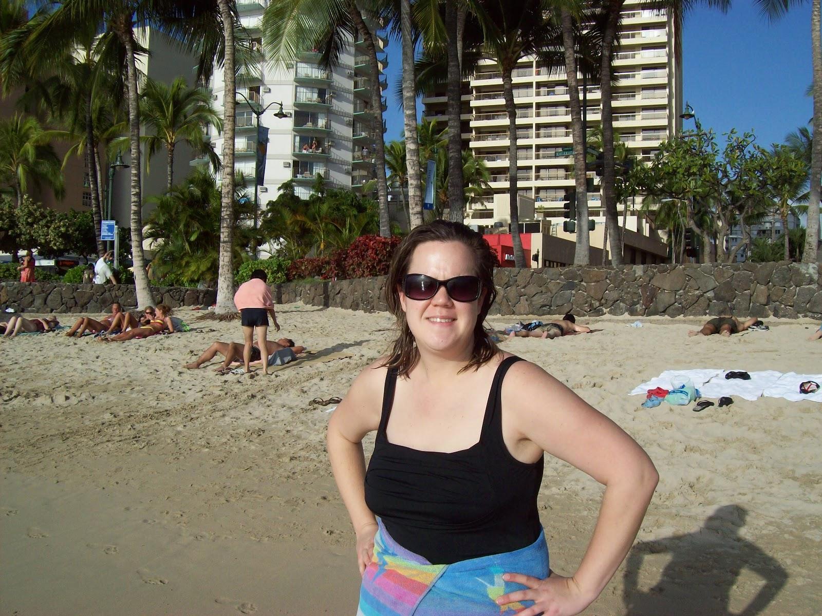Hawaii Day 2 - 100_6706.JPG