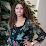 Tanya DSilva's profile photo