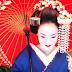 Cultura e Curiosidades desenhos animados japoneses