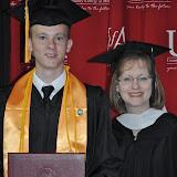 UACCH Graduation 2012 - DSC_0231.JPG