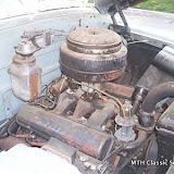 1948-49 Cadillac - a41d_1.jpg