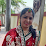 Trupti khandelwal's profile photo