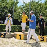 Premiazione Studenteschi e GdG 2009 - RIC_3694.JPG
