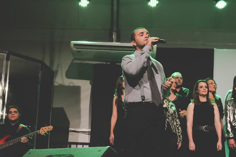 20171217-MusicalNatal-292