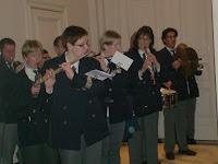 2010 02 28 Ontvangst op gemeentehuis / HPIM1539.JPG