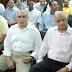 Ponen en libertad condenado del caso Paya sin cumplir la mitad de la pena