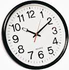 reloj.jpeg