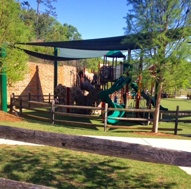 Thedailyaprilnava playground sandy springs georgia atlanta park fun top atlanta georgia black mom mommy motherhood blogger