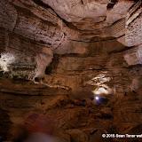 01-26-14 Marble Falls TX and Caves - IMGP1224.JPG