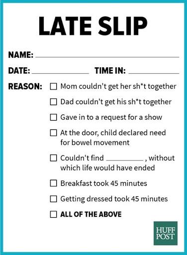volunteer sheet templates