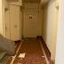 شهادة أحد أعضاء تنظيم الإخوان وكيف فجرت المخابرات النمساوية أبواب منازلهم