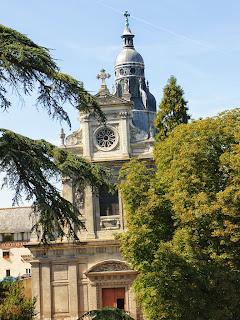 (493)eglise-saint-vincent-blois©CDT41-cmarino