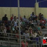 Hurracanes vs Red Machine @ pos chikito ballpark - IMG_7562%2B%2528Copy%2529.JPG