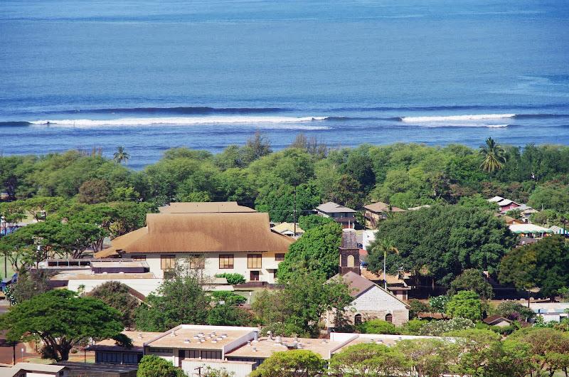 06-28-13 Na Pali Coast - IMGP9889.JPG