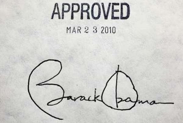 [obama+signature%5B2%5D]