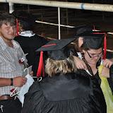 UACCH Graduation 2012 - DSC_0130.JPG