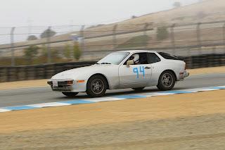 A64F3947