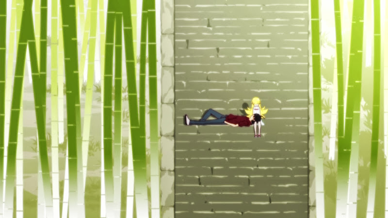Monogatari Series: Second Season - 10 - monogatarisss_10_083.jpg