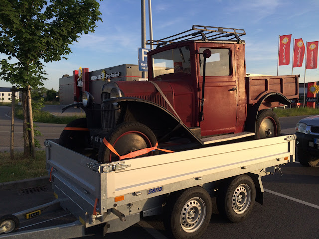 camionette 5hp IMG_4664