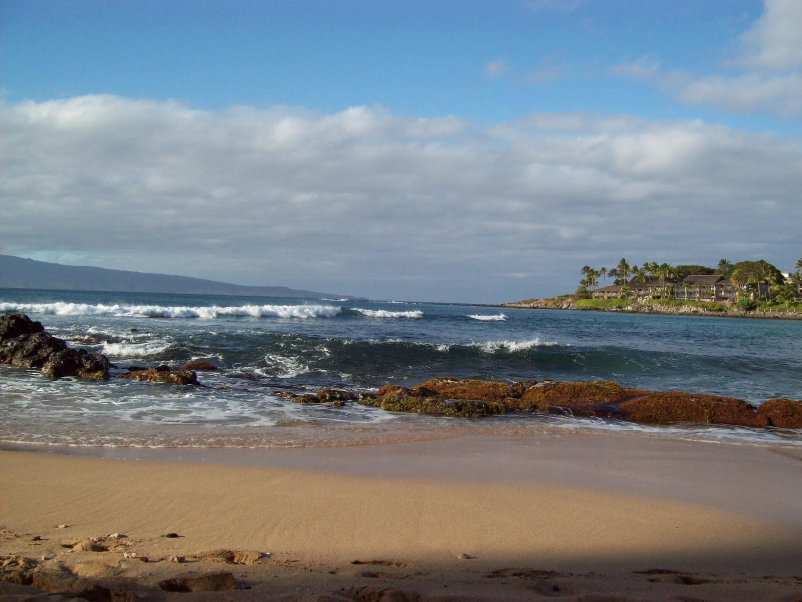Hawaii Day 7 - 100_7946.JPG