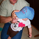 Fathers Day 2013 - 115_7295.JPG