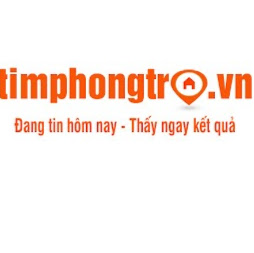Hồng Ngọc Nguyễn