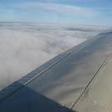 Flight - 040810 - KMYR to KILM - 07