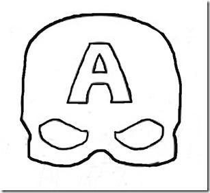 capitan america mascara d (3)