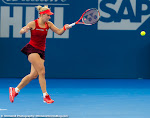Angelique Kerber - 2016 Brisbane International -DSC_7465.jpg