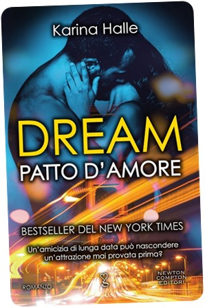 dream-patto-damore_8484_x1000