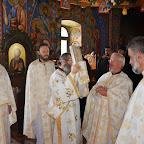 18 мај, празник свете мученице Палагије