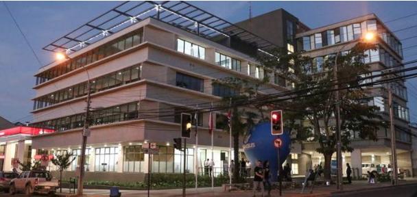 Concejo Municipal aprobó el convenio de transferencia que permitirá que el programa Quiero Mi Barrio funcione en Villa Génesis