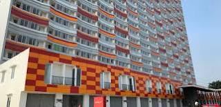 apartemen di cikarang utara , hadir untuk memenuhi kebutuhan akan tempat tinggal yang aman dan nyaman